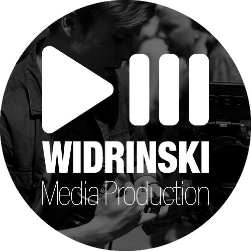 Widrinski_Media_Production_Ueber_uns